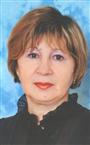 Репетитор по русскому языку и литературе Галина Романовна