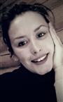 Репетитор по спорту и фитнесу Юлия Николаевна