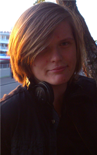 Репетитор по физике, информатике и математике Лариса Дмитриевна