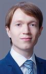 Репетитор по математике, физике и химии Виталий Васильевич