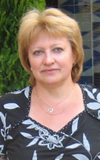 Репетитор по предметам начальной школы и подготовке к школе Тамара Максимовна