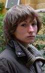 Репетитор по изобразительному искусству Надежда Сергеевна
