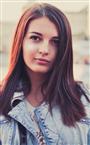 Репетитор по обществознанию, литературе, русскому языку и другим предметам Олеся Михайловна