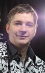 Репетитор по музыке Олег Рашидович