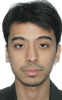 Репетитор по информатике, английскому языку, музыке и редким иностранным языкам Сукрит -