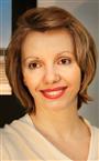 Репетитор по спорту и фитнесу и другим предметам Мария Александровна