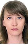 Репетитор по обществознанию и другим предметам Татьяна Константиновна
