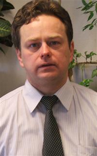 Репетитор по английскому языку и немецкому языку Андрей Викторович