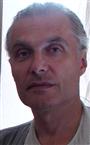 Репетитор по изобразительному искусству, английскому языку, другим предметам и спорту и фитнесу Артемий Викторович