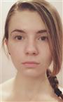 Репетитор по биологии Светлана Андреевна
