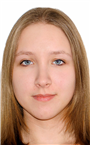 Репетитор по математике Екатерина Романовна
