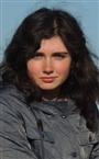 Репетитор по изобразительному искусству Антонина Андреевна