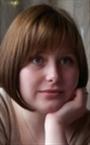 Репетитор по подготовке к школе и другим предметам Марина Николаевна