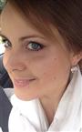 Репетитор по другим предметам, русскому языку, литературе и английскому языку Екатерина Юрьевна