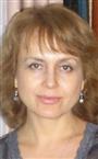 Репетитор по музыке, изобразительному искусству и другим предметам Елена Германовна