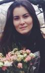 Репетитор по русскому языку Лилия Рифовна