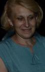 Репетитор по математике Елена Александровна