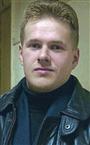 Репетитор по истории Максим Михайлович