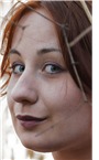 Репетитор по изобразительному искусству Виолетта Вячеславовна
