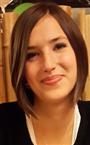 Репетитор по математике и информатике Анна Ивановна