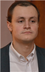 Репетитор по химии Григорий Романович