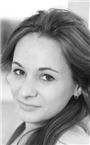 Репетитор по математике Маргарита Георгиевна