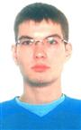 Репетитор по физике и математике Константин Николаевич
