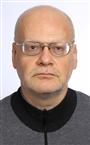 Репетитор по математике и информатике Олег Викторович