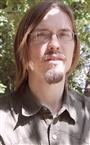 Репетитор по редким иностранным языкам, испанскому языку и английскому языку Сергей Александрович