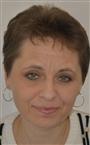 Репетитор по другим предметам Ирина Евгеньевна