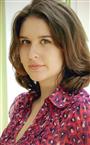 Репетитор по русскому языку, английскому языку и математике Екатерина Андреевна