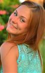 Репетитор по изобразительному искусству, экономике, обществознанию и английскому языку Полина Константиновна
