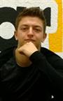 Репетитор по музыке Данил Владимирович