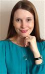 Репетитор по русскому языку для иностранцев Надежда Николаевна