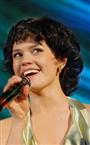 Репетитор по музыке Елена Николаевна