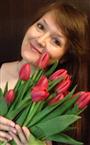 Репетитор по другим предметам Татьяна Михайловна