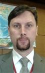 Репетитор по информатике и физике Олег Олегович