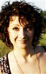 Репетитор по предметам начальной школы, подготовке к школе и русскому языку Дарья Александровна