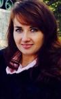 Репетитор по английскому языку, русскому языку для иностранцев и редким иностранным языкам Татьяна Владимировна