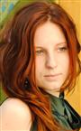 Репетитор по спорту и фитнесу Евгения Андреевна