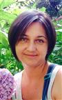 Репетитор по предметам начальной школы и подготовке к школе Лариса Петровна
