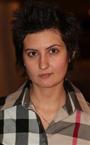 Репетитор по редким иностранным языкам Сэми Имадовна