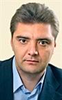 Репетитор по редким иностранным языкам Алексей Юльевич