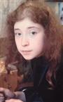 Репетитор по русскому языку, подготовке к школе и изобразительному искусству Ольга Игоревна