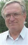 Репетитор по экономике Анатолий Викторович