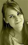 Репетитор по коррекции речи и подготовке к школе Анна Александровна