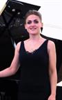 Репетитор по музыке Мариам Кареновна