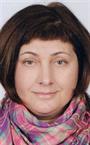 Репетитор по изобразительному искусству Майя Леонидовна