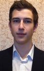 Репетитор по математике и математике Александр Вячеславович