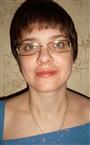 Репетитор по подготовке к школе Екатерина Ивановна